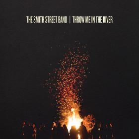 """<a href=""""http://www.gestromt.de/2014/10/30/the-smith-street-band-throw-me-in-the-river/"""">(Uncle M Music/Poison City Records) Nun ist es ein Jahr her, seitdem mit """"Don't Fuck With Our Dreams"""" eine EP aus Australien die Gehörgänge vieler interessierter Folk-Punk-Fans erreichte und diese begeistert aufhorchen ließ. Somit haben THE SMITH STREET BAND sich selbst die Latte für das hier vorliegende Debutalbum """"Throw Me In The River"""" recht hoch […]</a>"""