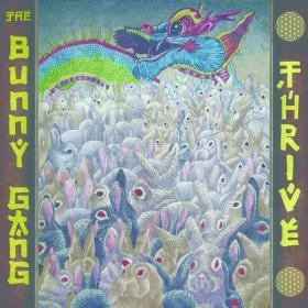 TheBunnyGang_Thrive_k