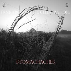 cover-frnkieroandthecellabration