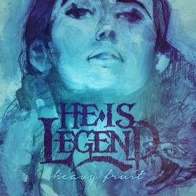 cover-he is legend heavy fruit