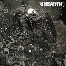 cover-unearth-watchers