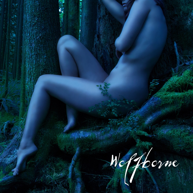 WOLFBORNE – In The Beginning