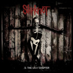 slipknot-5-gray-chapter-6884
