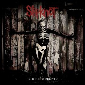 slipknot-5-gray-chapter-6884