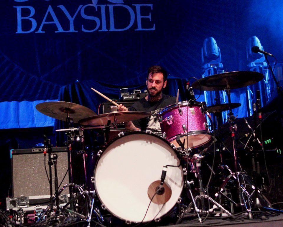 BAYSIDE4-byCharlotteWalkling