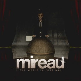 cover-MIREAU-theworldinyourway