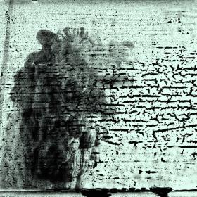 """<a href=""""http://www.gestromt.de/2014/12/13/the-smashing-pumpkins-monument-to-an-elegy/"""">(BMG / Rough Trade) Vermutlich muss man einfach mal damit aufhören, neue SMASHING PUMPKINS-Platten im Kontext der früheren Meisterwerke zu betrachten. """"Monuments To An Elegy"""" ist nämlich, trotz aller Unkenrufe der hiesigen Musikpresse, ein durchaus solides Popalbum geworden. Was verbindet man als Mitte 30-jähriger nicht alles mit den PUMPKINS. Die Band aus Chicago lieferte den […]</a>"""