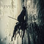 cover-direngrey-arche