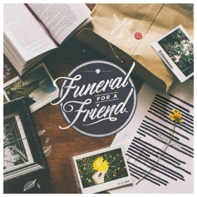 Cover-Funeral-Chapter