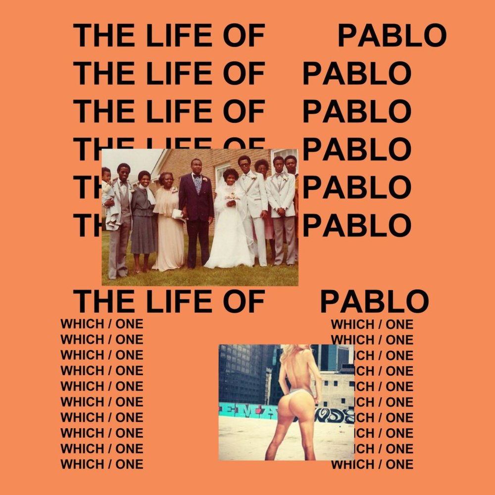 cover-kanye-west-the-life-of-pablo