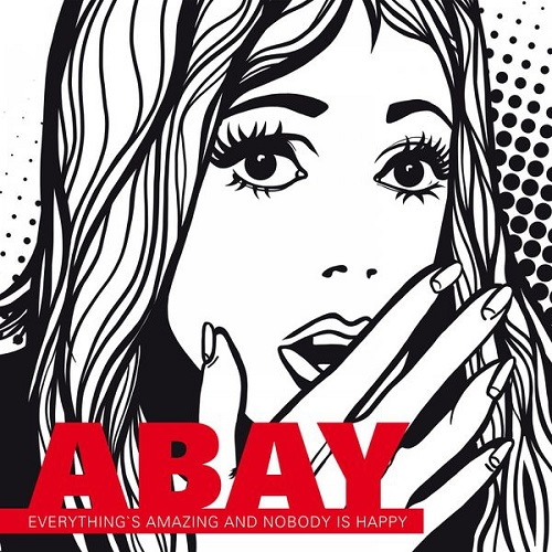 cover-abay-evrythings-amazing-and-nobody-is-happy