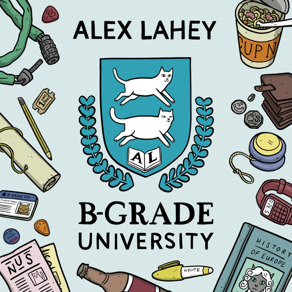 cover-alex-lahey-bgrad-university