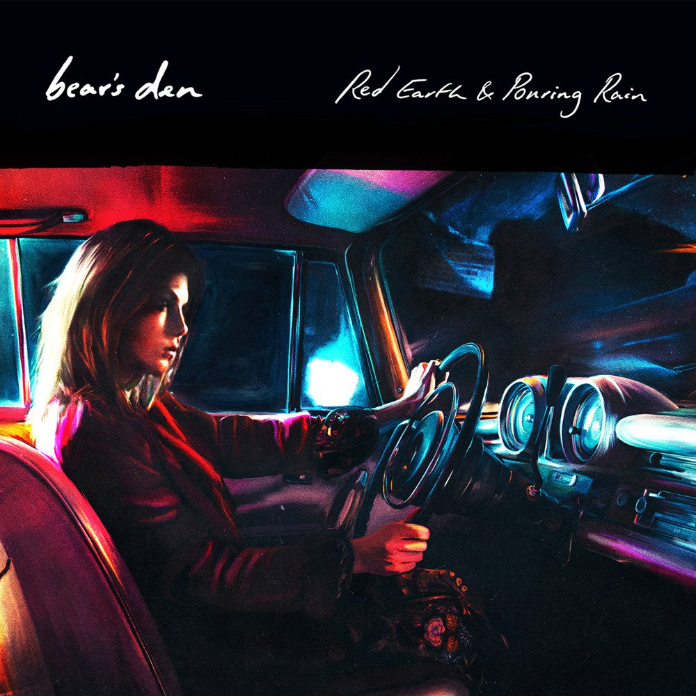 cover-bears-den-red-earth-pouring-rain