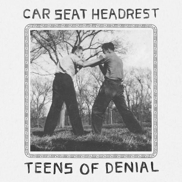 cover-car-seat-headrest-teens-of-denial