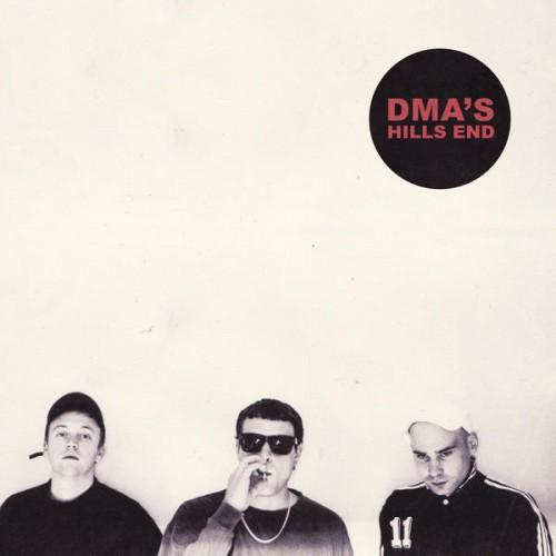 cover-dmas-hills-end