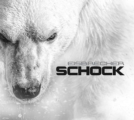 EISBRECHER – Schock