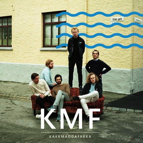 cover-kmf-kmf