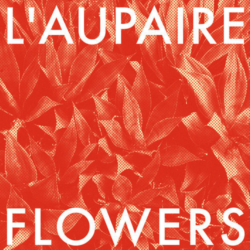cover-laupaire-flowers