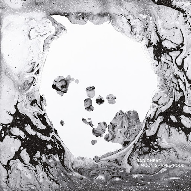 cover-radiohead-a-moon-shaped-pool