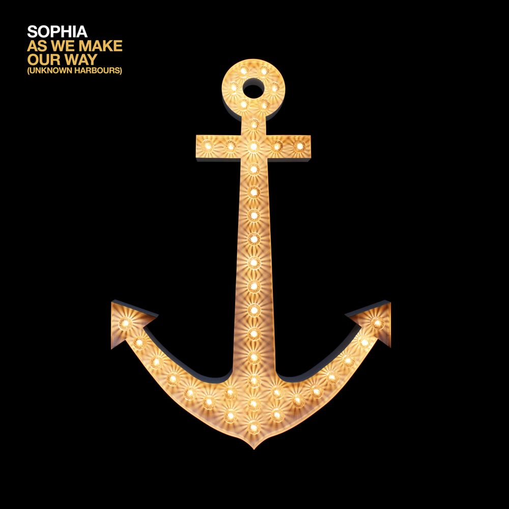 cover-sophia-as-we-make-our-way