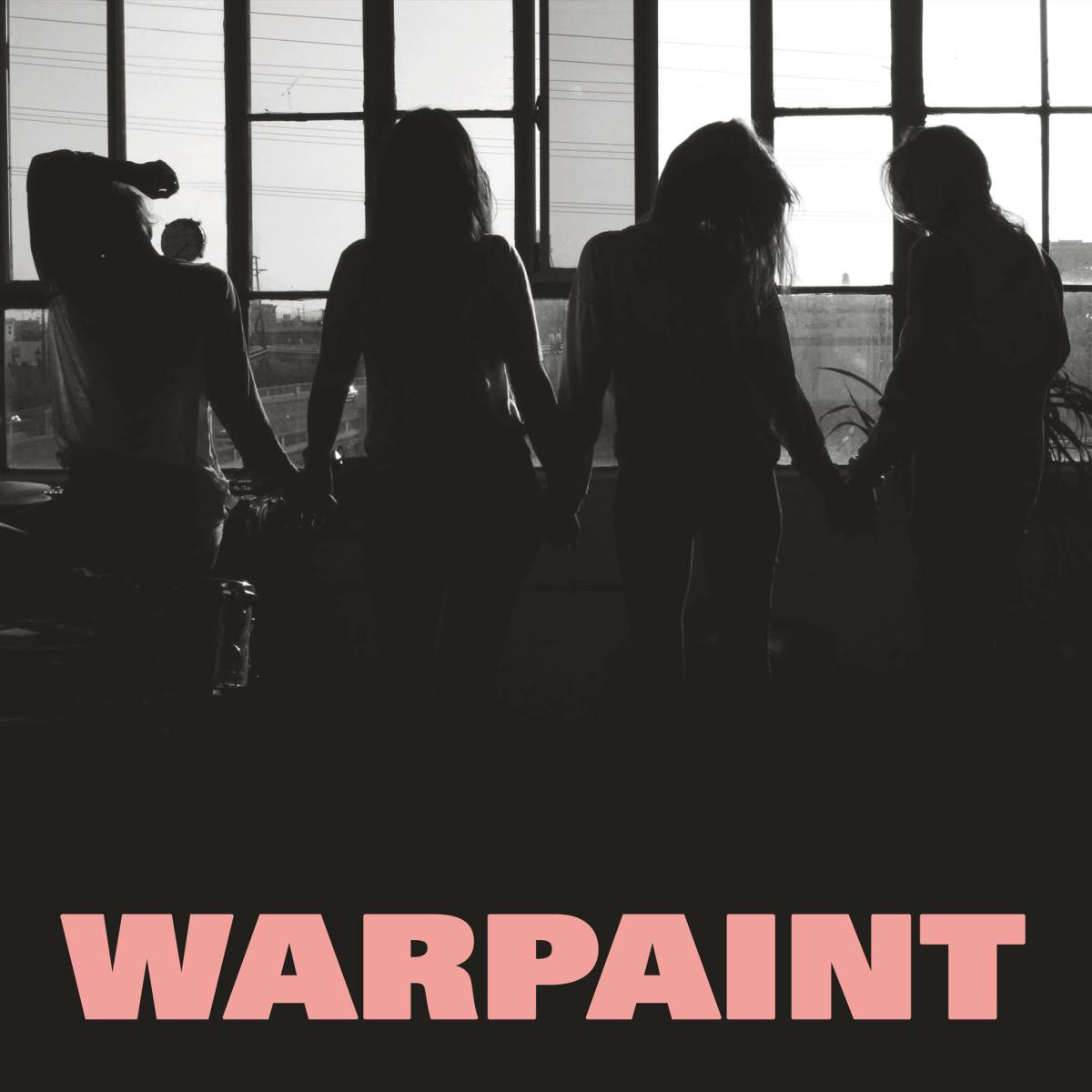 cover-warpaint-heads-up