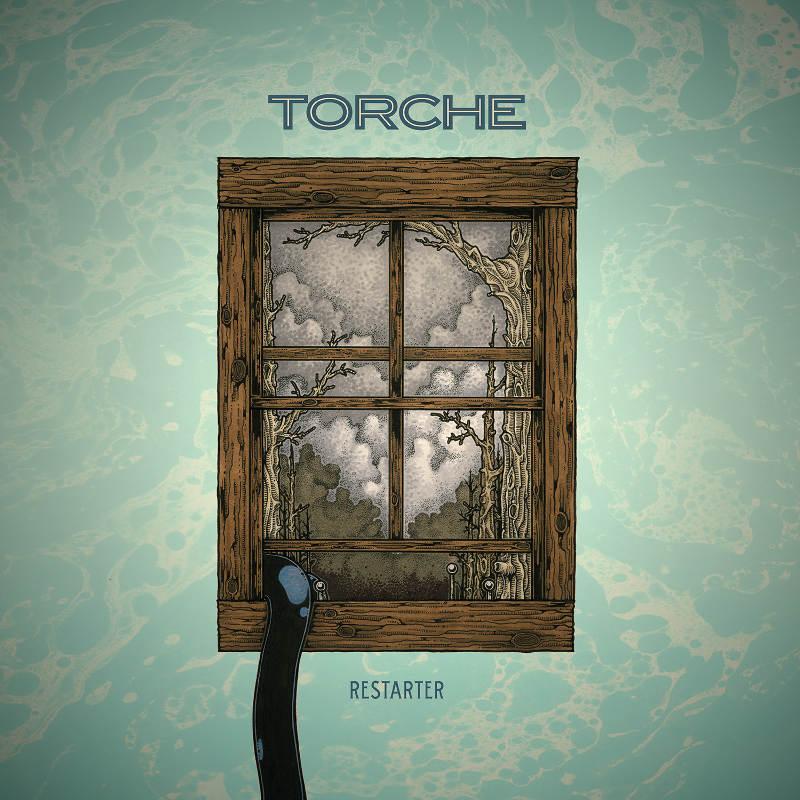 TORCHE – Restarter