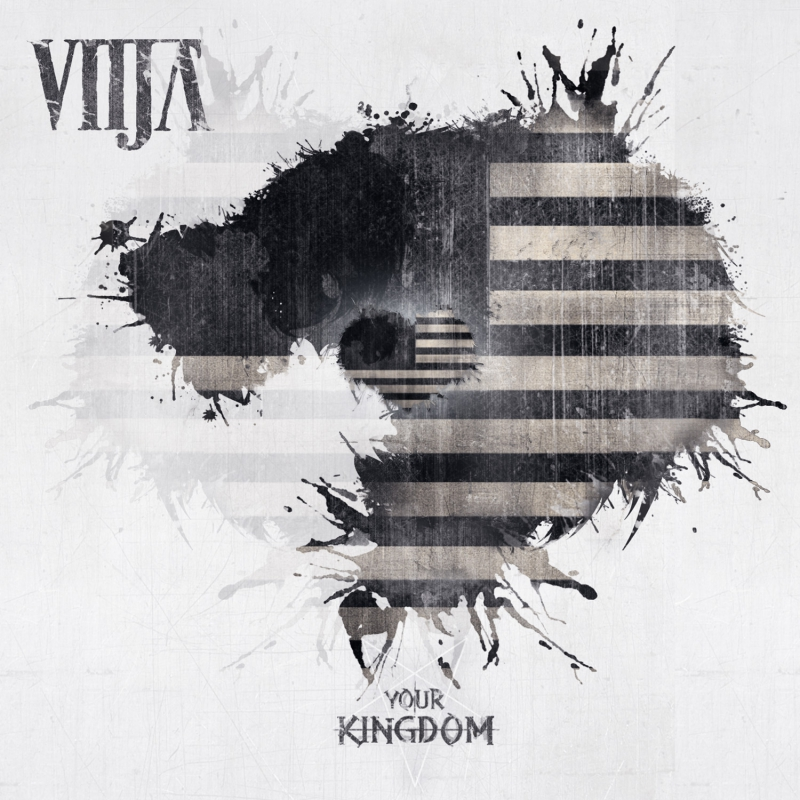 VITJA – Your Kingdom