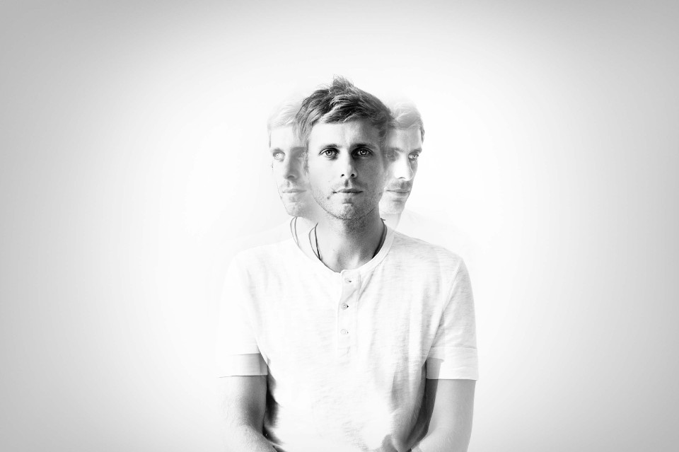 AWOLNATION by kari rowe