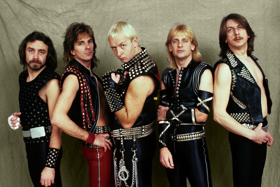 judas-priest-defenders-faith-special-30th-anniversay-deluxe-edition-7348