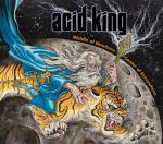 AcidKing-MiddleOfNowhere