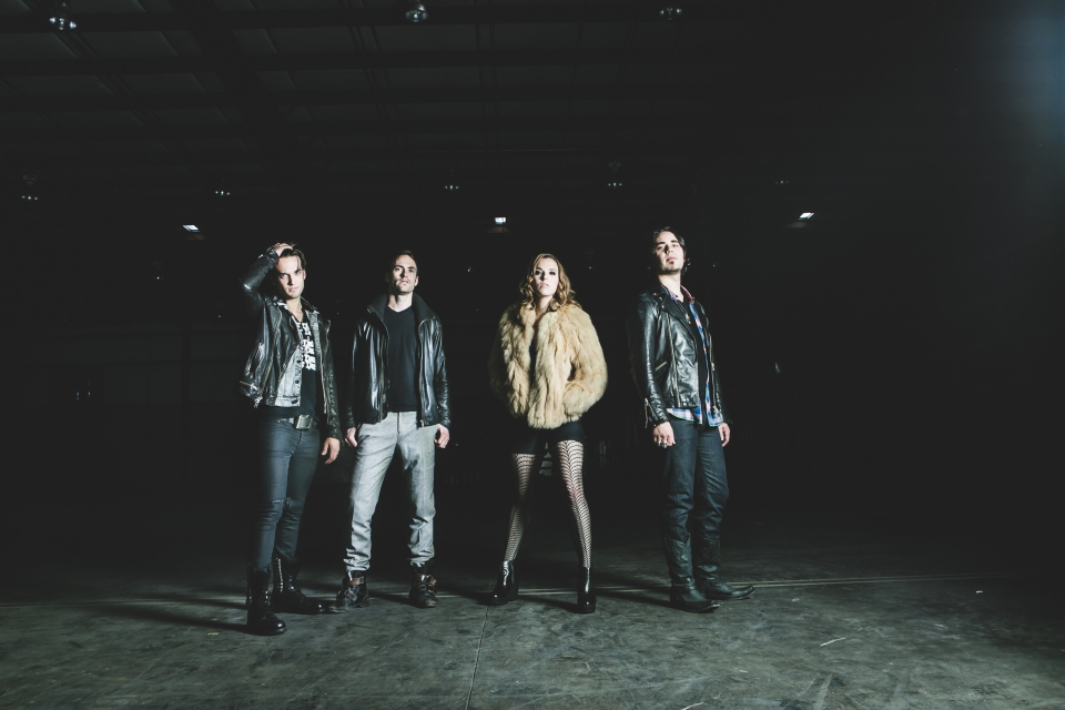 Halestorm_-_MAIN_Press_Photo_-_Credit_Jake_Giles_Netter