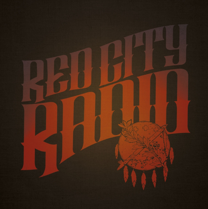 RED CITY RADIO – Red City Radio