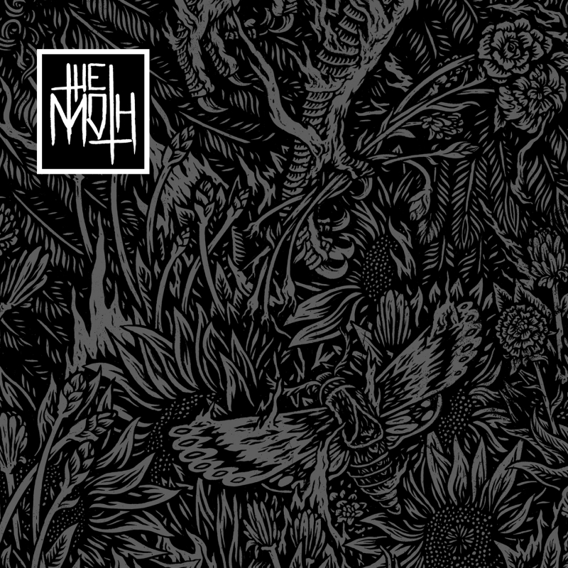THE MOTH – And Then Rise