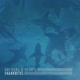 anchors&hearts-sharkbites-cover