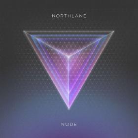 """<a href=""""http://www.gestromt.de/2015/07/24/northlane-node/"""">(UNFD Records) Mit neuem Sänger an Bord und neuem Album im Gepäck starten die Australier jetzt richtig durch. Das neue Album """"Node"""" erscheint heute und liefert alles, was man sich von NORTHLANEerhofft: klassische Metalcore-Elemente gemischt mit dem frischen Wind des neuen Mitglieds. 'Soma' eröffnet das Spektakel sowohl mit einer guten Portion Aggression, als auch mit […]</a>"""