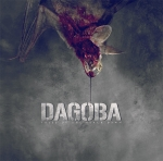 Dagoba_Tales Of The Black Dawn_cover