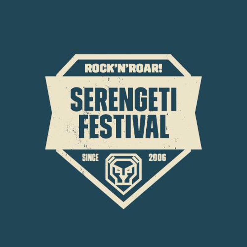 SERENGETI-Festival feiert Jubiläum und Finale