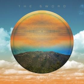 """<a href=""""http://www.gestromt.de/2015/08/21/the-sword-high-country/"""">(Razor & Tie) Um gleich mal den naheliegendsten Kalauer vorneweg zu bringen: Das neue und mittlerweile 5. Album von THE SWORD wird für einige Fans der Band ein zweischneidiges Schwert sein! (Okay, das hätten wir erledigt). Aber zur Platte: Der von der Ankündigung von """"High Country""""völlig euphorisierte Rezensent war am Morgen, als der erste Durchlauf […]</a>"""