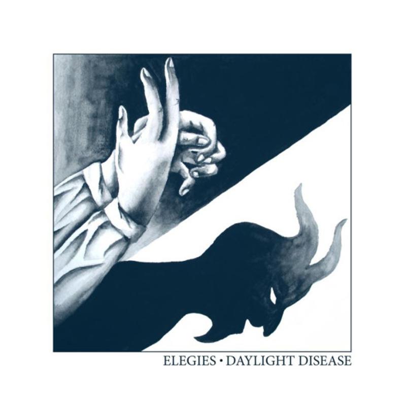 Darf ich vorstellen, ELEGIES! Debüt-EP des britischen Sextetts