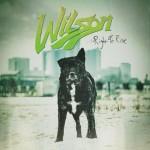 wilson-RGHT2RISE_2400-470x470