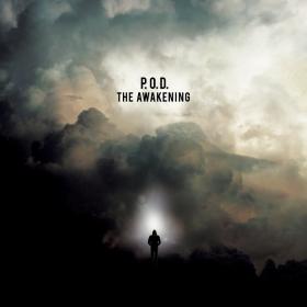 """<a href=""""http://www.gestromt.de/2015/08/26/p-o-d-the-awakening/"""">(T-Boy/ UMe) P.O.D. (im Ganzen Payable On Death) haben mittlerweile eine lange Reise hinter sich. Seit 1992 beackern sie bereits die Musiklandschaft mit ihrem christlichen Crossover und scheinen auch nach 8 Studioalben, 3 Grammy-Nominierungen und unzähligen Touren nicht müde zu sein. Ebenso den vermeintlichen Untergang ihres Genres und das Aussterben vieler befreundeter Bands haben die […]</a>"""