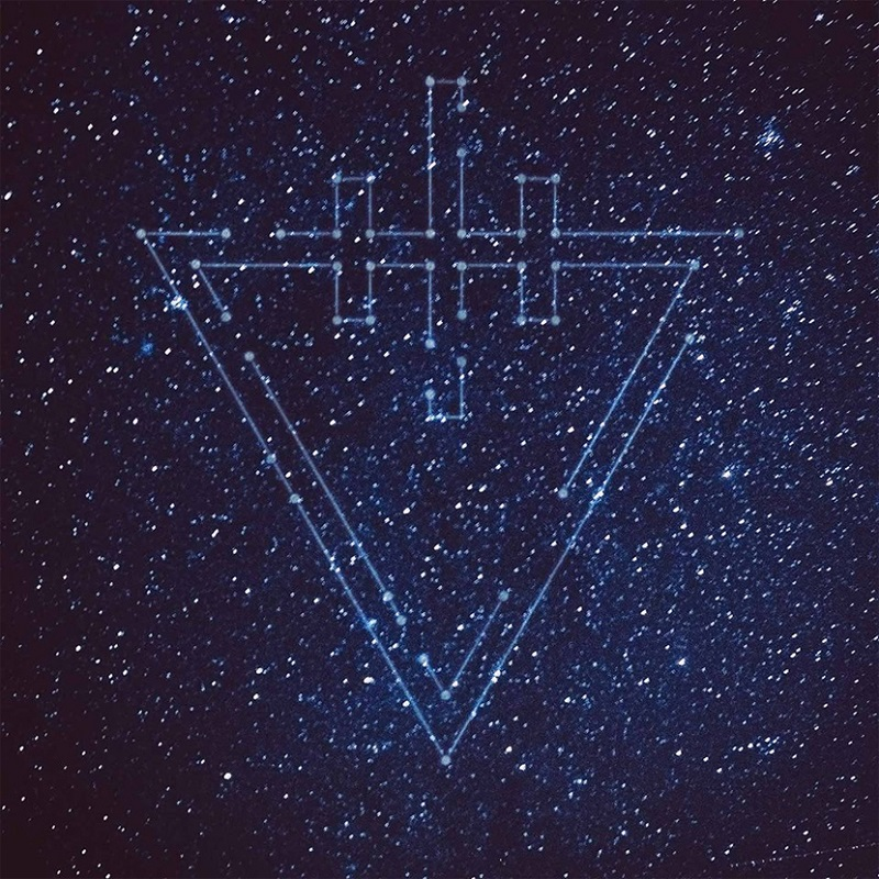 THE DEVIL WEARS PRADA – Space EP