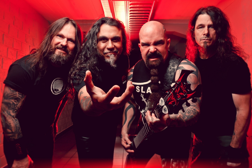 Slayer2014byTimTronckoe