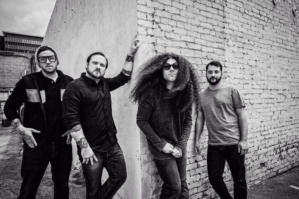COHEEDANDCAMBRIA_BW Horizontal_approved