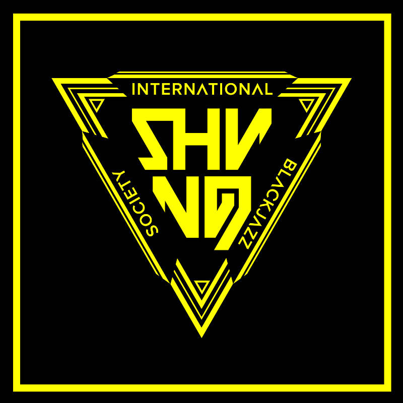 SHINING – International Blackjazz Society