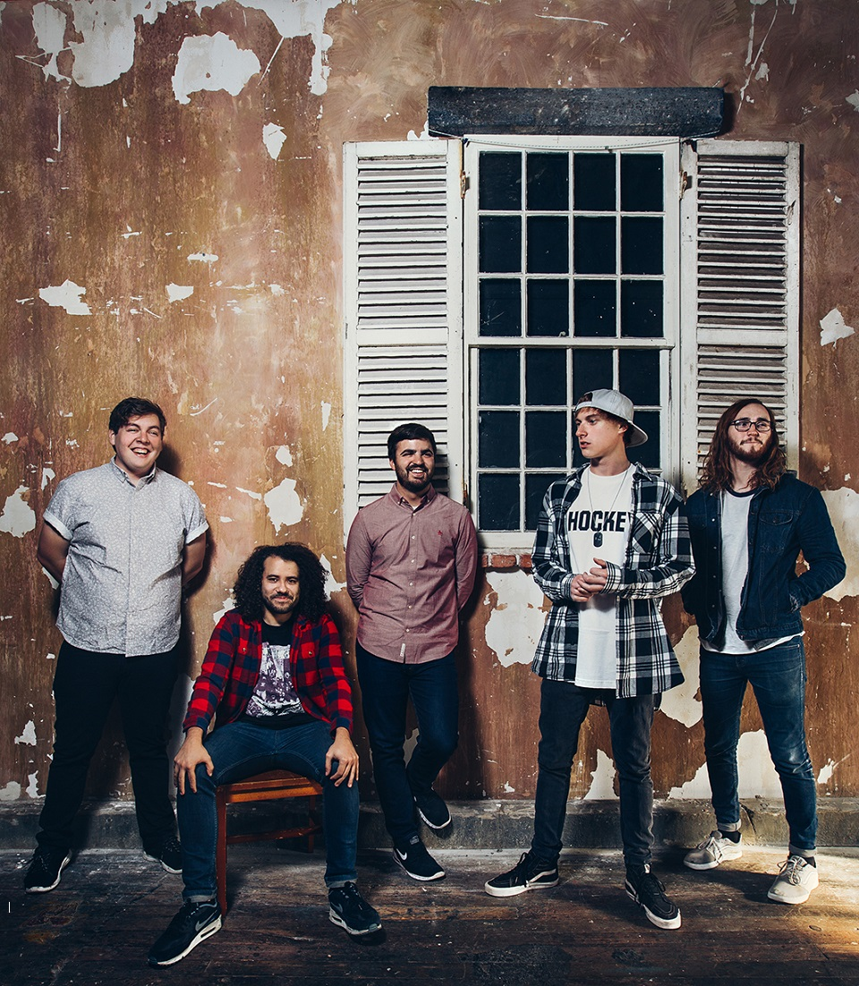 State_Champs_photo_low_Copyright_Sandra_Markovic