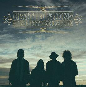 Death_Hawks_Sun_Future_Moon_cover_(Large)