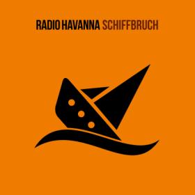Radio_Havanna_schiffbruch_Cover1