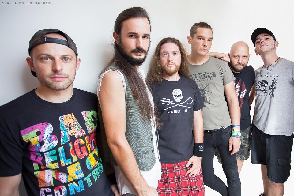 Talco_Band_Photo courtesy of Destiny Records