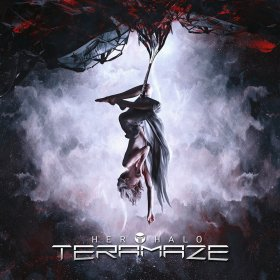 teramaze-cover